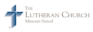 Missouri Synod Lutheran